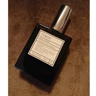 オゥパラディ(AUX PARADIS)のオゥパラディ フレーズ 香水 新品時30ml 残り約9割 甘い香り♪♪    (香水(女性用))