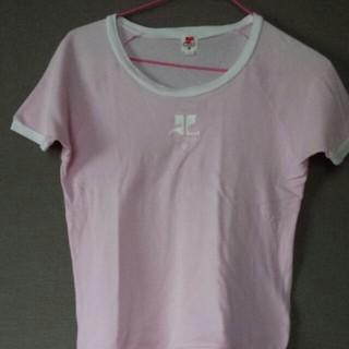 クレージュ(Courreges)の【courreges】Tシャツ♡(Tシャツ(半袖/袖なし))