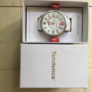 テンデンス(Tendence)の腕時計 テンデンス(腕時計(アナログ))