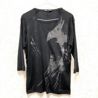 ゴーサンゴーイチプールオム(5351 POUR LES HOMMES)の5351 Tシャツ(Tシャツ/カットソー(半袖/袖なし))