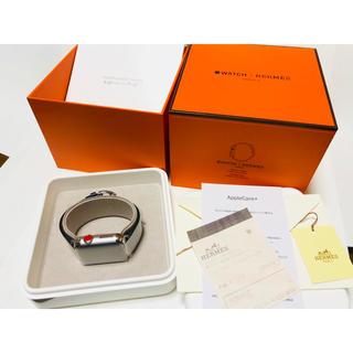 エルメス(Hermes)のApple Watch Hermes Series 3 GPS+Cellular(腕時計(デジタル))