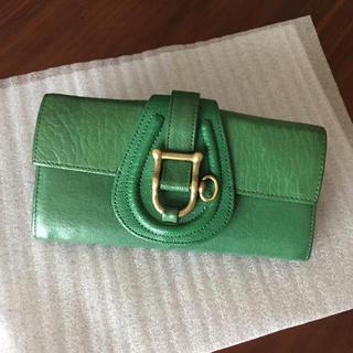 トフアンドロードストーン(TOFF&LOADSTONE)のTOFF&LOADSTONE 財布(財布)
