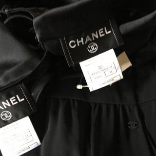 シャネル(CHANEL)のCHANEL ワンピース   新品   ギフト様専用でございます。(ひざ丈ワンピース)
