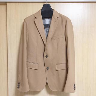 コムサコミューン(COMME CA COMMUNE)のジャケット(テーラードジャケット)