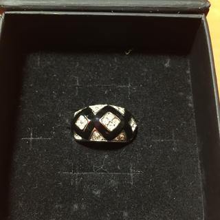 ステレス指輪(リング(指輪))