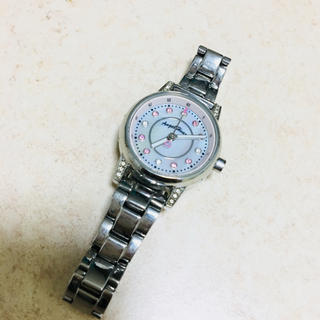 エンジェルハート(Angel Heart)の時計 Angel Heart(腕時計)