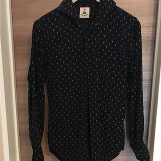 ギローバー(GUY ROVER)のシャツ(シャツ)