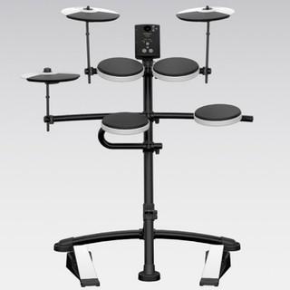 ローランド(Roland)のRoland V-Drums ローランド電子ドラム(電子ドラム)