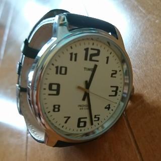 ドアーズ(DOORS / URBAN RESEARCH)のアーバンリサーチ ベルト腕時計 (腕時計)