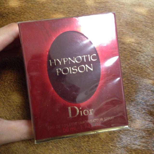 100% authentic e6a7d 3ab1c Dior 香水 バニラの香り | フリマアプリ ラクマ