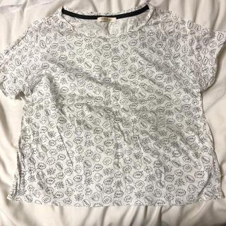 ディディジジ(didizizi)のdidizizi Tシャツ(Tシャツ(半袖/袖なし))