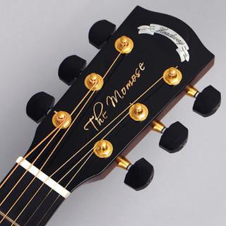 ヤマハ(ヤマハ)のたまさん専用ギター代金(クラシックギター)