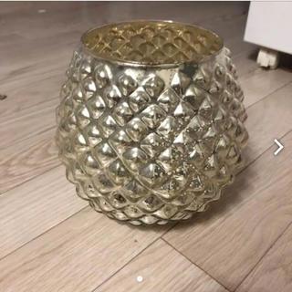 エイチアンドエム(H&M)のH&M フラワーベース(花瓶)
