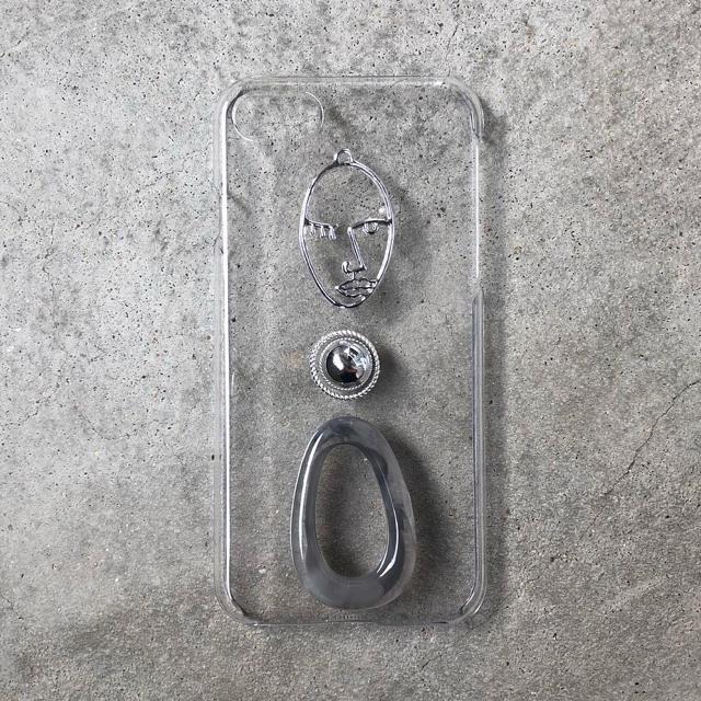 とね様 専用 ハンドメイドのスマホケース/アクセサリー(スマホケース)の商品写真