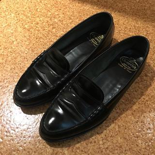 チャーチ(Church's)のchurch's ローファー 36 1/2(ローファー/革靴)