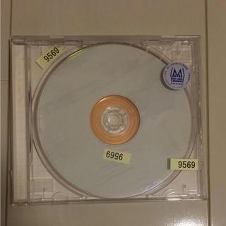 "SURE MATERIALS""ver.2"" ハウス コンピ エレクトロ   (クラブ/ダンス)"