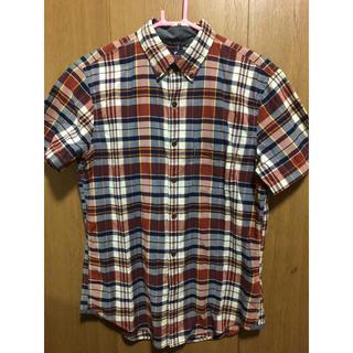 アメリカンイーグル(American Eagle)のシャツ アメリカン・イーグル(シャツ)