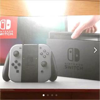 任天堂 - Switch