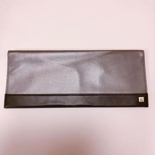 カルバンクライン(Calvin Klein)の新品タグあり カルバンクライン クラッチ バッグ ポーチ(セカンドバッグ/クラッチバッグ)