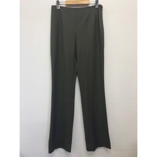 ラルフローレン(Ralph Lauren)のラルフローレン ブラックレーベル ストレッチ パンツ USED 180603(カジュアルパンツ)