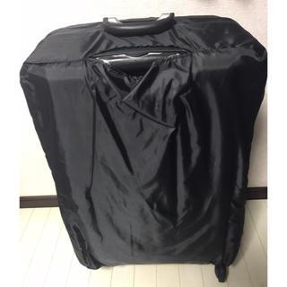 グリフィン(GRIFFIN)のグリフィンランド キャリーケース(スーツケース/キャリーバッグ)