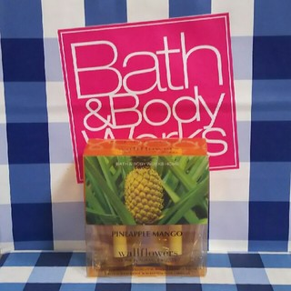 バスアンドボディーワークス(Bath & Body Works)のクイーンズ様専用 バスアンドボディワークス ウォールフラワー リフィル(アロマオイル)