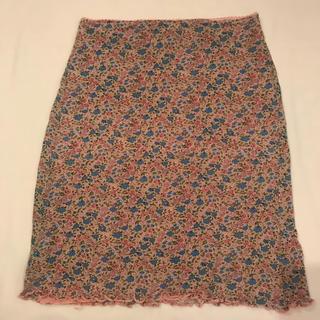 クーカイ(KOOKAI)のKookai スカート(ひざ丈スカート)