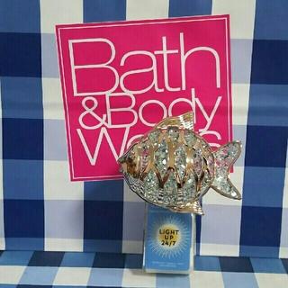 バスアンドボディーワークス(Bath & Body Works)のセール中! バスアンドボディワークス ウォールフラワー プラグ(アロマポット/アロマランプ/芳香器)