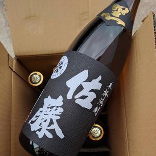 Tururin7060様専用(焼酎)