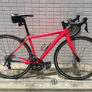 Cannondale - Cannondale Caad10 size44 新品同様 ロードバイク