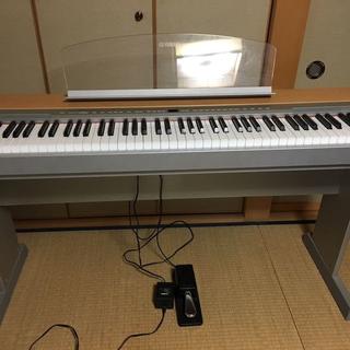 YAMAHA電子ピアノ(その他)