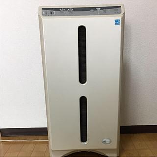 アトモスフィア(ATMOSPHERE)のアムウェイ 空気清浄機 アトモスフィア(空気清浄器)