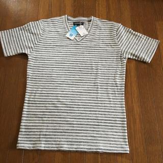 セマンティックデザイン(semantic design)のメンズ Tシャツ(Tシャツ/カットソー(半袖/袖なし))