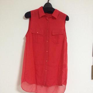 ルシェルブルー(LE CIEL BLEU)のムーミンママ様♡交換page(Tシャツ(半袖/袖なし))