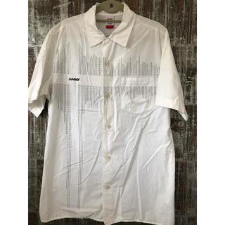 フィフティーファイブディーエスエル(55DSL)のメンズ 55DSL ☆L☆(Tシャツ/カットソー(半袖/袖なし))