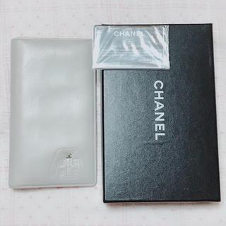 シャネル(CHANEL)のシャネル 長財布 レア(財布)