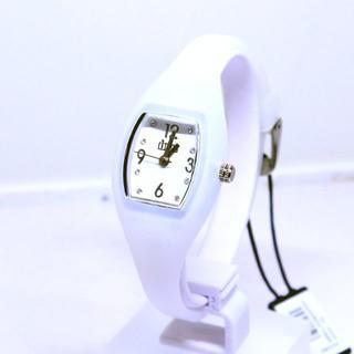 ウノアエレ(UNOAERRE)のアイス 【正規品/送料込】UNOAERRE イージーウォッチ(腕時計)