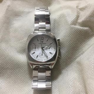 マリオバレンチノ(MARIO VALENTINO)の腕時計(腕時計(アナログ))