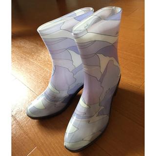 レディー(Rady)のRady❤︎ レインブーツ(レインブーツ/長靴)