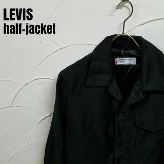 リーバイス(Levi's)のLevis/リーバイス  ジャケット(カバーオール)