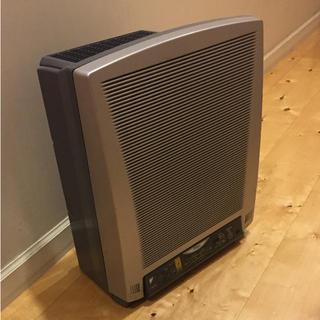 ダイキン(DAIKIN)のダイキン 空気清浄器 クリエール(空気清浄器)