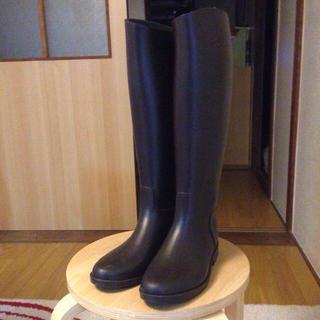 UMO(レインブーツ/長靴)