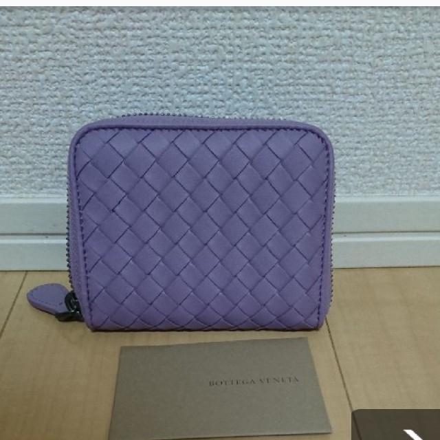 Bottega Veneta(ボッテガヴェネタ)のgacha様専用 レディースのファッション小物(コインケース)の商品写真