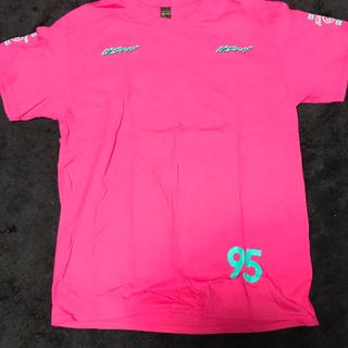 テンディープ(10Deep)の10DEEP  Tシャツ(Tシャツ/カットソー(半袖/袖なし))