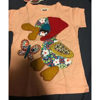 バナバナ(VANA VANA)のVana Vana Tシャツ(Tシャツ/カットソー)
