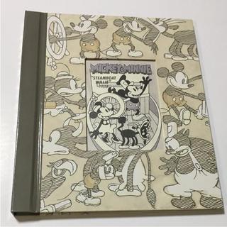 ディズニー(Disney)のディズニーアルバム 3(アルバム)