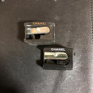 シャネル(CHANEL)のシャネルのおまけ(その他)