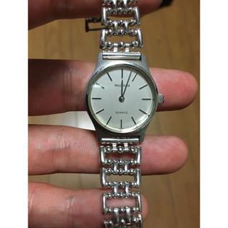 ウォルサム(Waltham)のウォルサム Waltham 時計(腕時計)