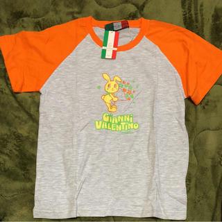 ジャンニバレンチノ(GIANNI VALENTINO)のgianni valentino  Tシャツ(Tシャツ/カットソー)