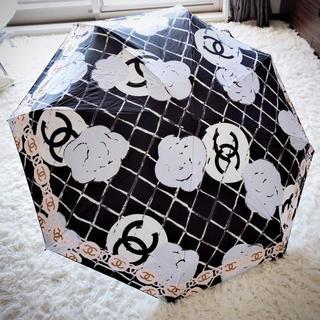 シャネル(CHANEL)のCHANEL 傘(傘)